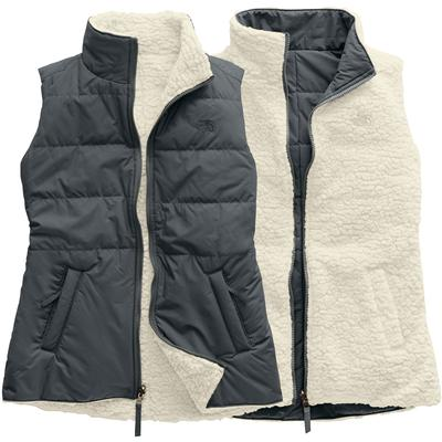 The North Face Merriewood Reversible Vest Women's