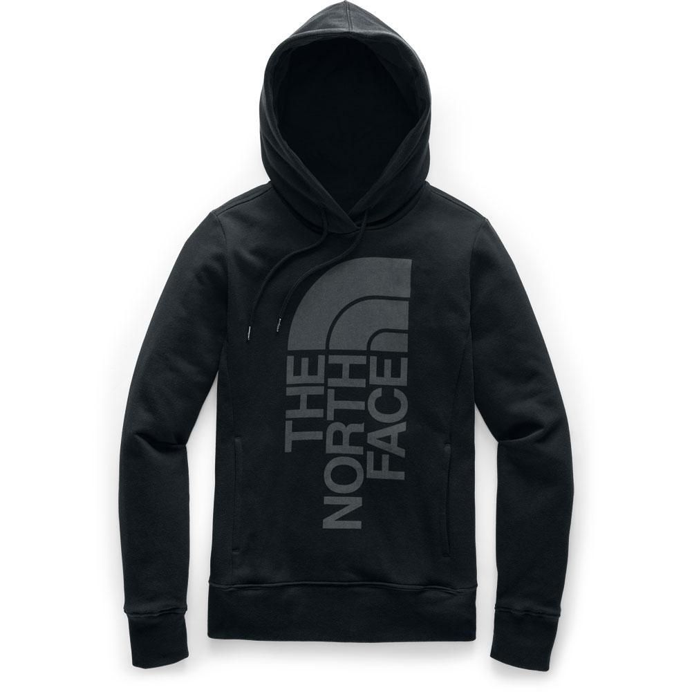 The North Face Trivert Box Pullover Hoodie Women's