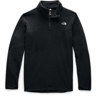 The North Face TKA Glacier 1/4 Zip Fleece Women's