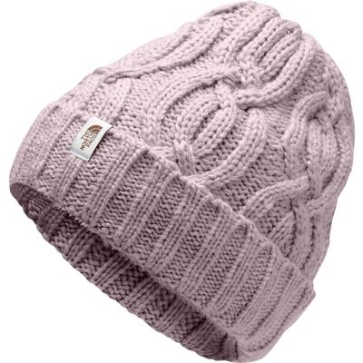 The North Face Cable Minna Beanie Kids '