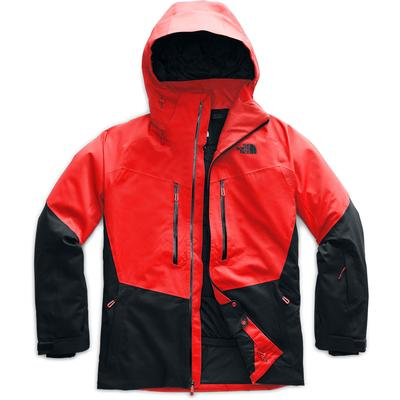 The North Face Chakal Jacket Men's