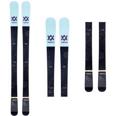 Volkl Kama Skis 2019 Women's