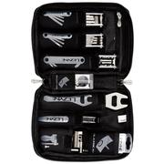 Lezyne Port-A Shop Small Padded Tool Kit BLACK