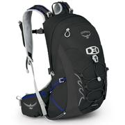 Osprey Tempest 9 Backpack Women's BLACK
