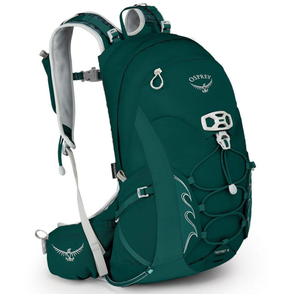 Osprey Tempest 9 Backpack Women's