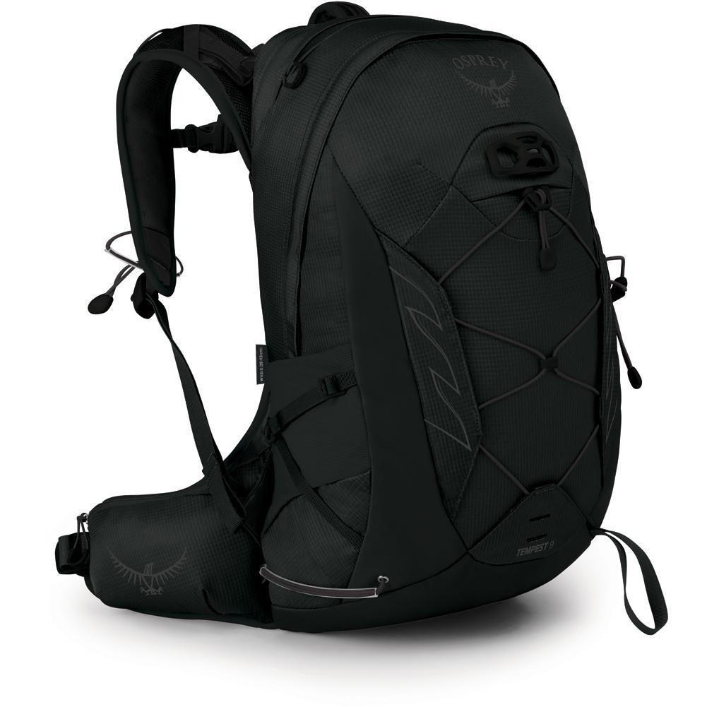 Osprey Tempest 9 Backpack Women's