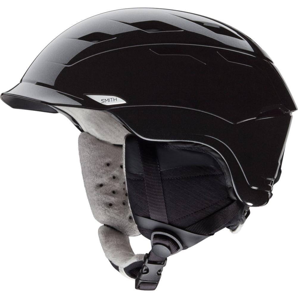 Smith Valence Mips Helmet Women's