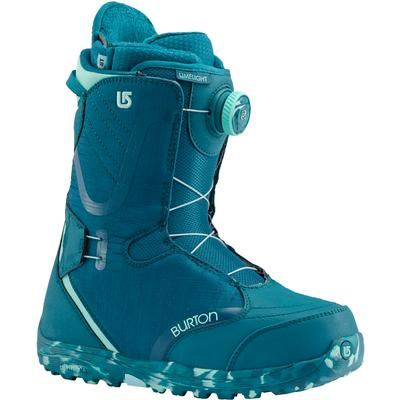 Burton Limelight Boa Boots Women's