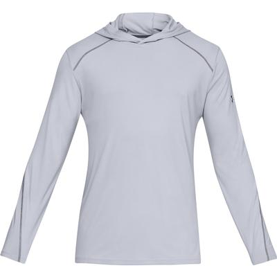 Under Armour UA Iso-Chill Fusion Hoodie