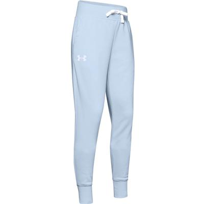 Under Armour Rival Jogger Girls'