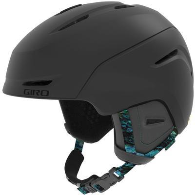 Giro Avera MIPS Helmet Women's