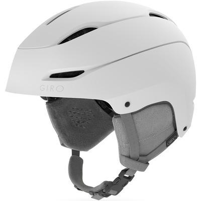 Giro Ceva Helmet Women's