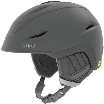 Giro Fade MIPS Helmet Women's