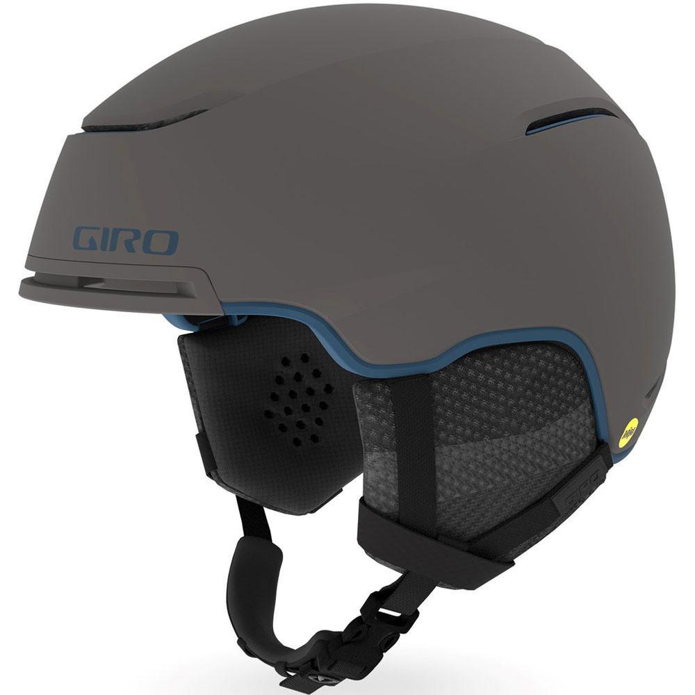 Giro Jackson Mips Helmet Men's