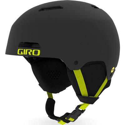 Giro Ledge MIPS Helmet Men's