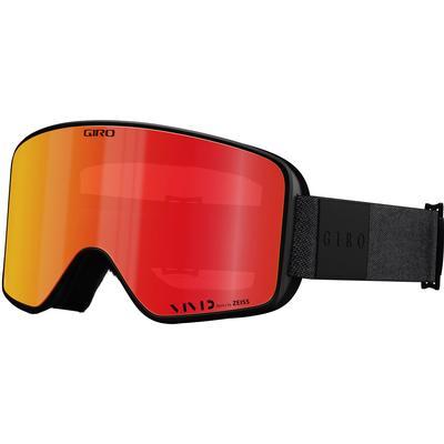 Giro Method Snow Goggles Men's