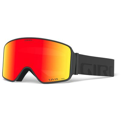 Giro Method Goggles Men's