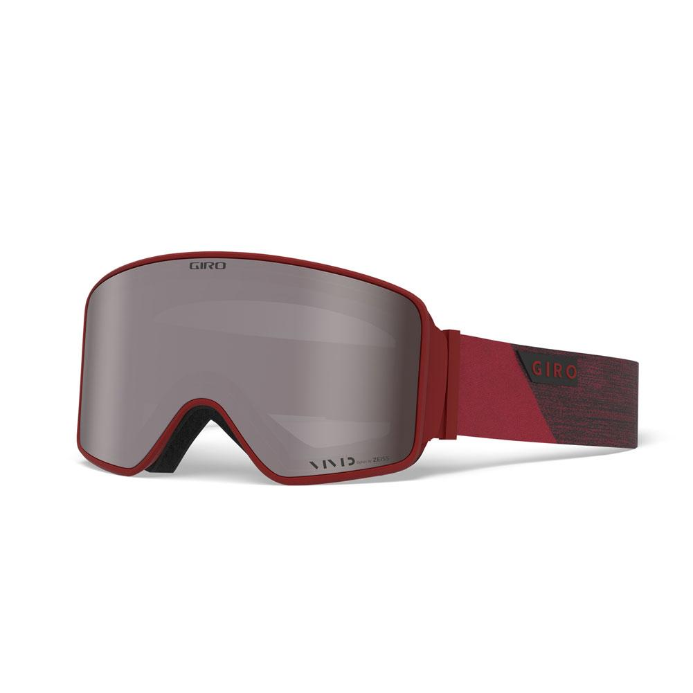 Giro Method Goggles Men's