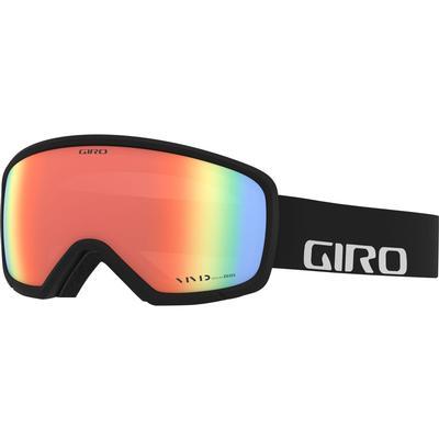 Giro Ringo Snow Goggles