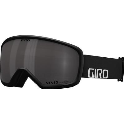 Giro Ringo Snow Goggles Men's