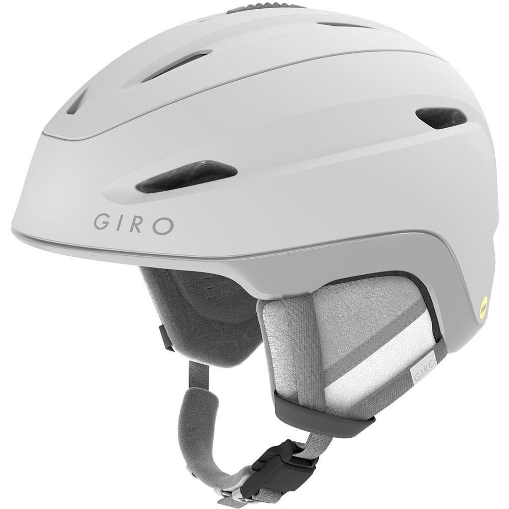 Giro Strata Mips Helmet Women's