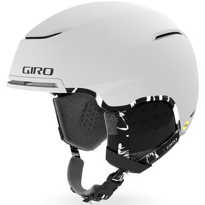 Giro Terra MIPS Helmet Women's