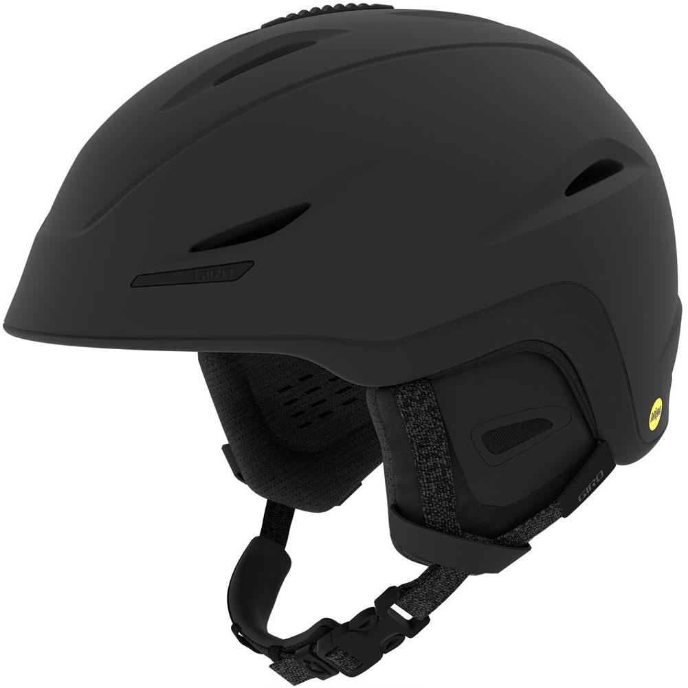 Giro Union Mips Helmet Men's
