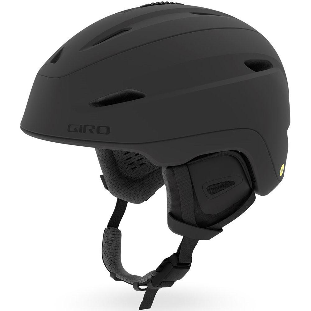 Giro Zone Mips Helmet Men's