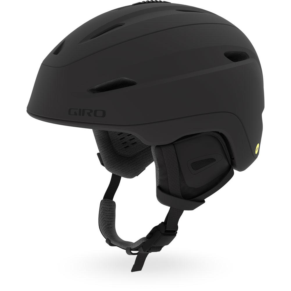 Giro Zone Mips Winter Helmet