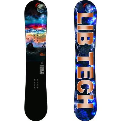 Lib Tech Box Scratcher BTX Snowboards Men's 2020