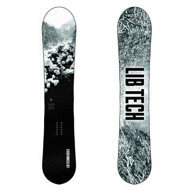 Lib Tech Cold Brew C2 Snowboards Men's 2020