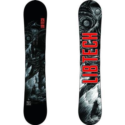 Lib Tech Total Ripper Series HP C2 Snowboards Men's 2020