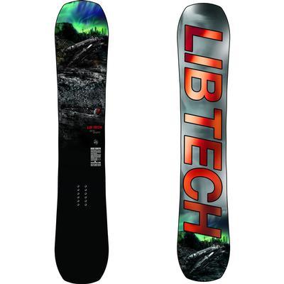 Lib Tech Box Knife C3 Snowboards Men's 2020