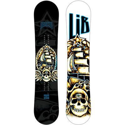Lib Tech Banana Blaster Btx Snowboards Men's 2020