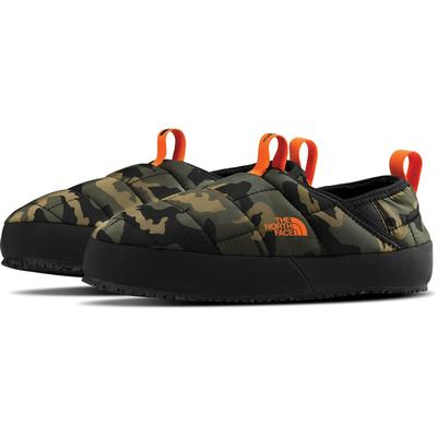 The North Face Thermal Tent Mule II Slipper Kids'