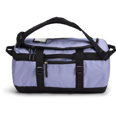 The North Face Base Camp Duffel Bag - XS