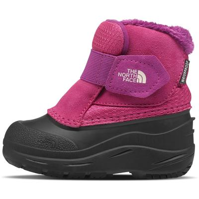 The North Face Alpenglow II Boots Toddlers'
