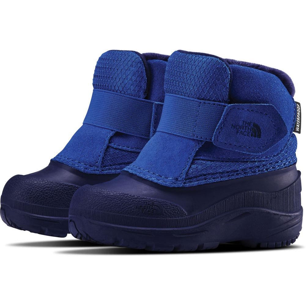 The North Face Alpenglow Ii Winter Boots Toddlers '