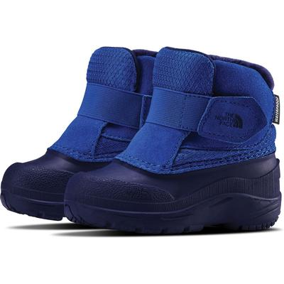 The North Face Alpenglow II Winter Boots Toddlers'