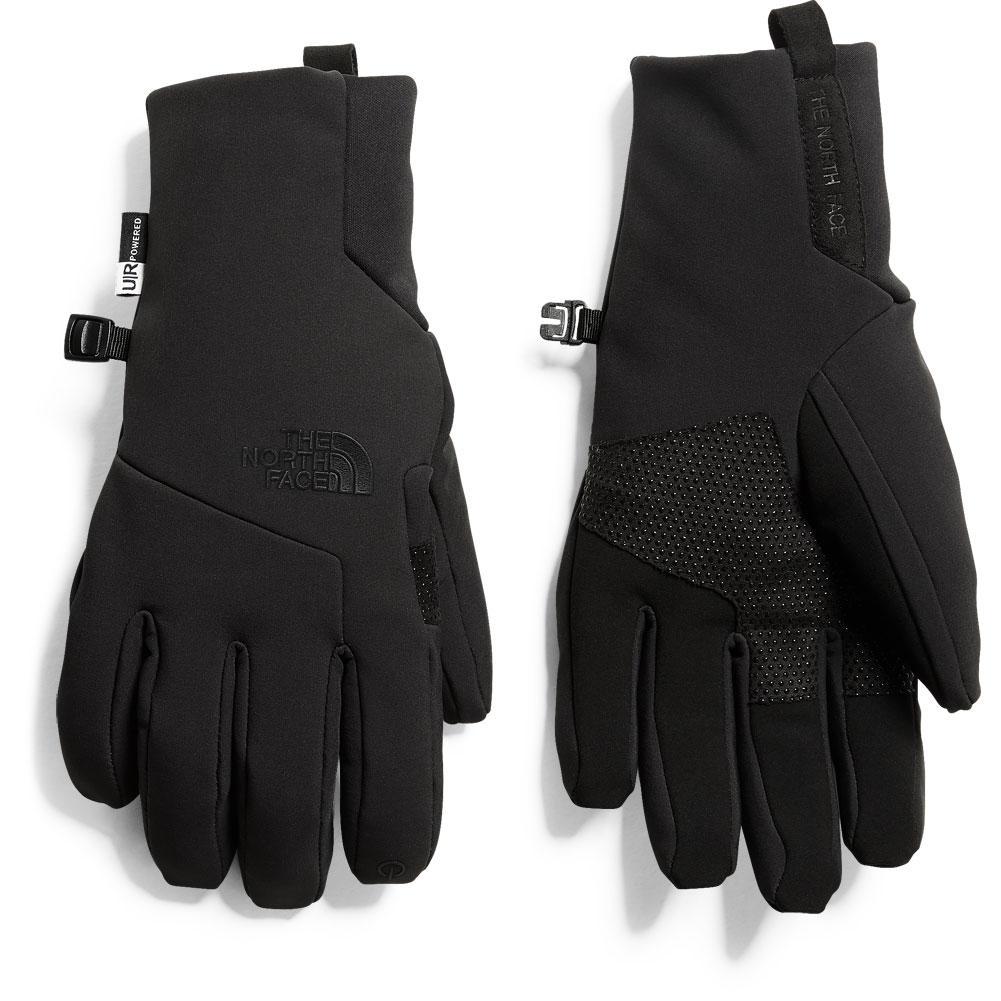 The North Face Apexplus Etip Gloves Men's
