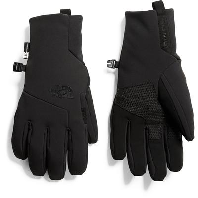 The North Face ApexPlus Etip Gloves Men's