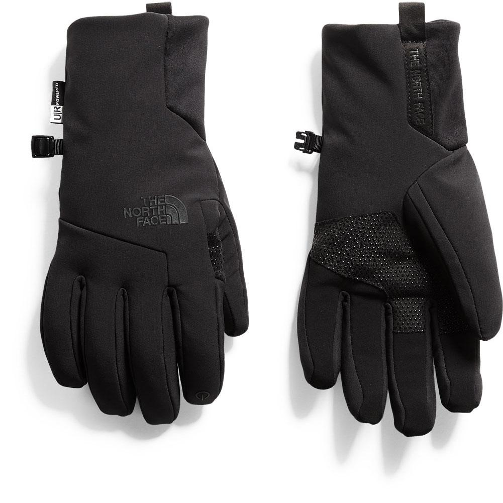The North Face Apexplus Etip Gloves Women's
