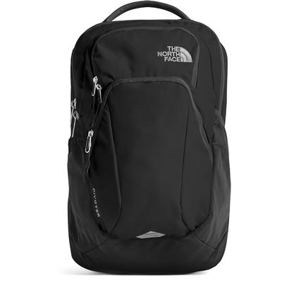 The North Face Pivoter Backpack Women's