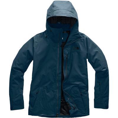 The North Face Sickline Jacket Men's