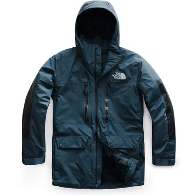 The North Face Goldmill Parka Men's