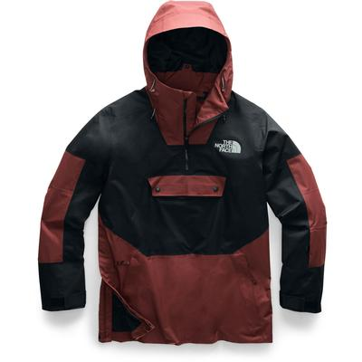 The North Face Silvani Anorak Men's