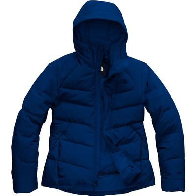 The North Face Heavenly Down Jacket Women's