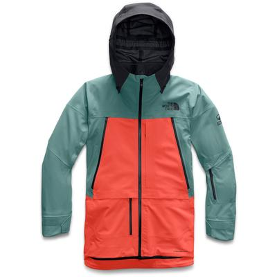 The North Face A-Cad Jacket Women's