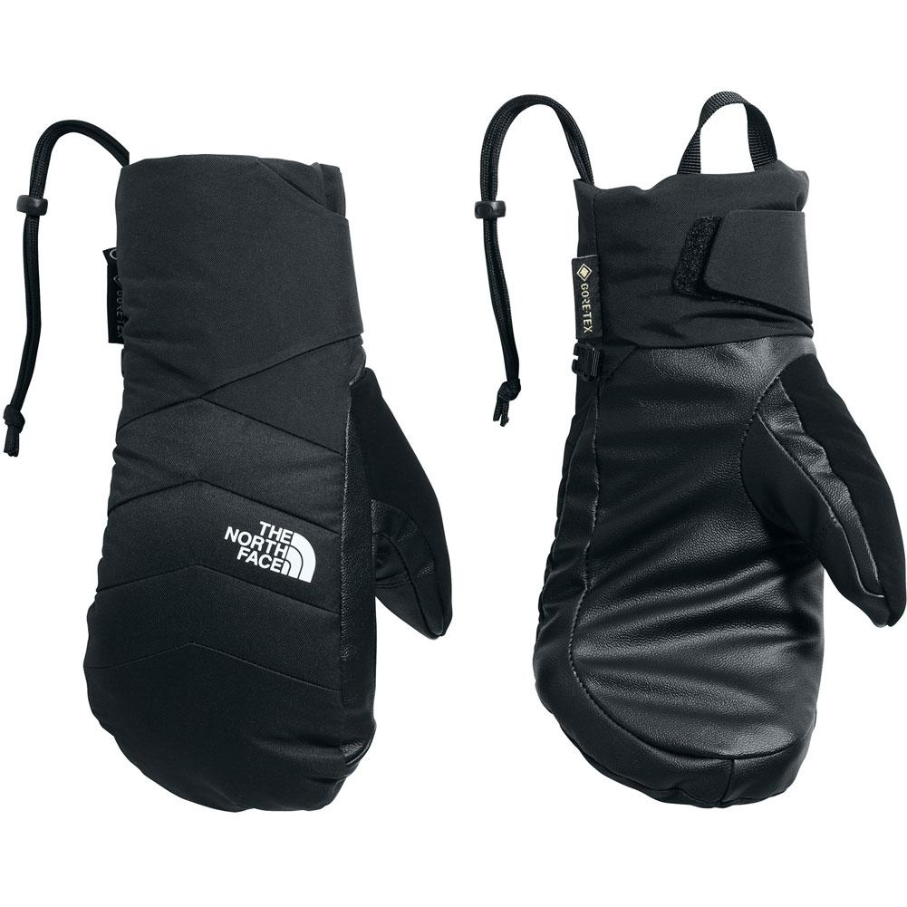 The North Face Crossover Etip Mitts Women's