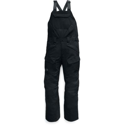 The North Face Freedom Bib Shell Snow Pants Men's